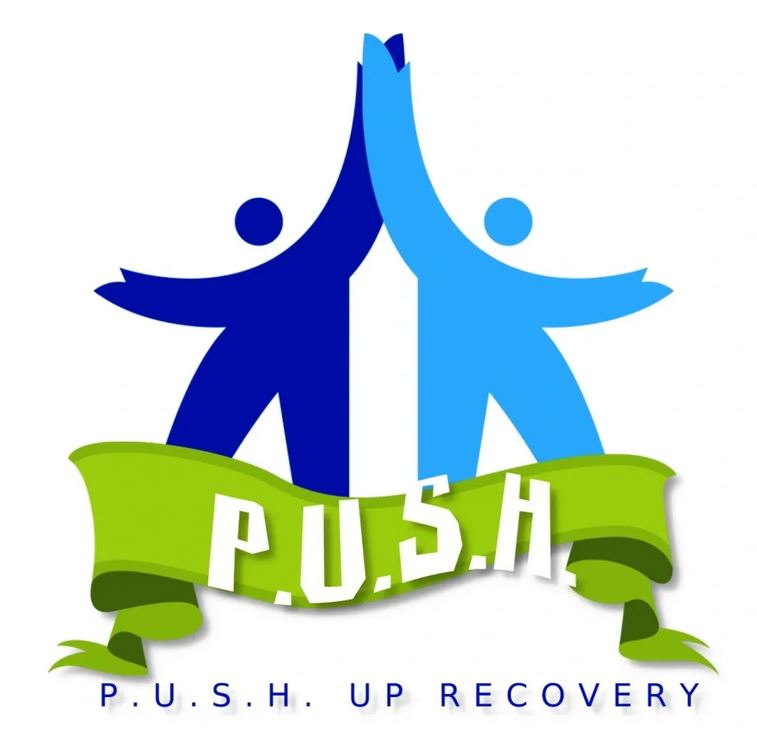 P. U. S. H. Up Recovery